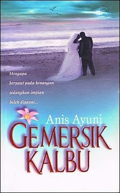 Sinopsis Gemersik Kalbu Slot Akasia TV3