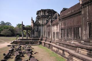 Circuit Cambodge : Essentiel cambodge - 4 Jours