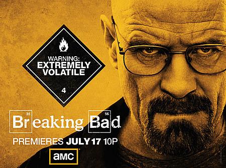 season 4 breaking bad download