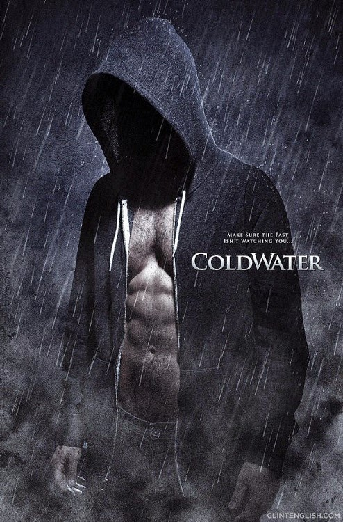 Coldwater (2013) BRRip tainies online oipeirates