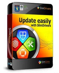 Aplikasi buat cek update driver