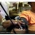 Hipertensão foi associada a menor risco de Alzheimer, diz estudo