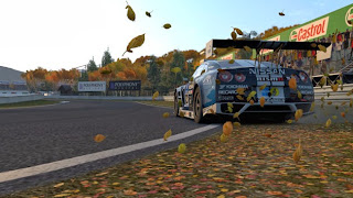 GT6 Review