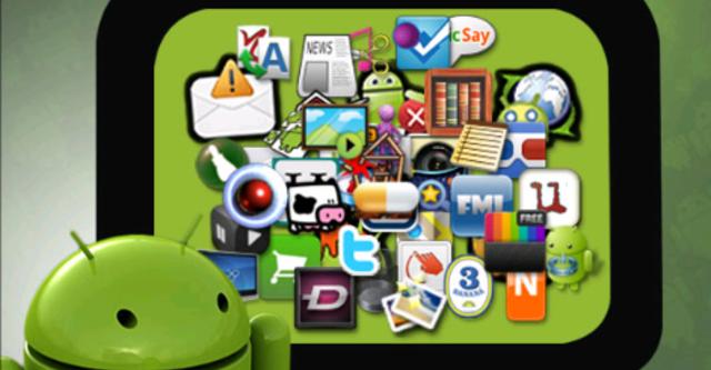 """Những ứng dụng Android """"đắt đỏ"""" nhất hiện nay"""