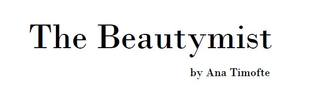 The Beautymist