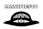 Manifiesto Parapsipunk
