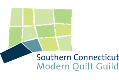 Southern Connecticut Modern Quilt Guild