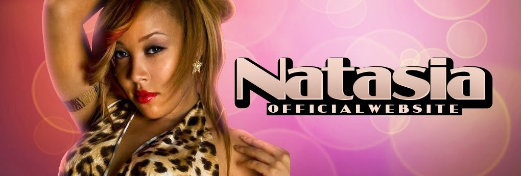 Natasia Music/Female Singer/Rapper/Song Writer/Sesac/Live Performance/Bossed Up Management/NYC