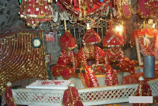 maa vaishno devi images download free from this website,mata durga navrata images free
