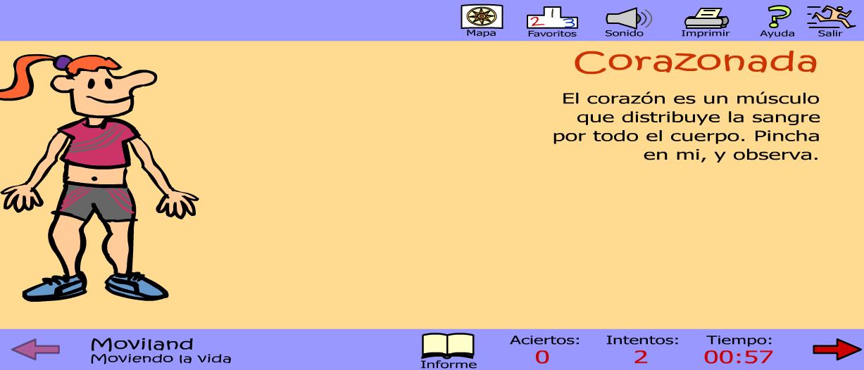 http://ares.cnice.mec.es/edufisica/c/01/index.html