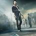 Veja o trailer da Sexta Temporada de 'The Walking Dead' exibido na Comi-Con 2015