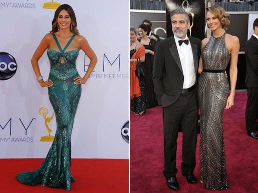 Black Tie ou Gala: O que vestir?