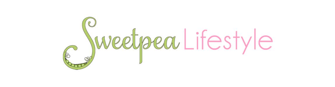 Sweetpea-Lifestyle