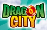 games facebook Dragon City