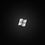 Windows Black Wallpapers