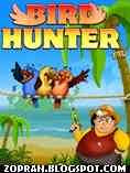 bird hunter pro java games
