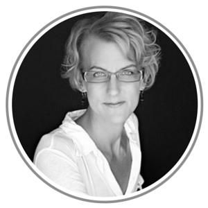 autora-julie-kenner