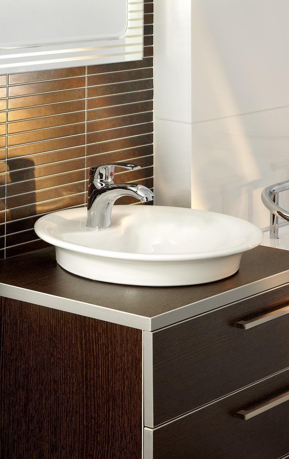 Griferia Para Baño Grival:jueves, 18 de octubre de 2012