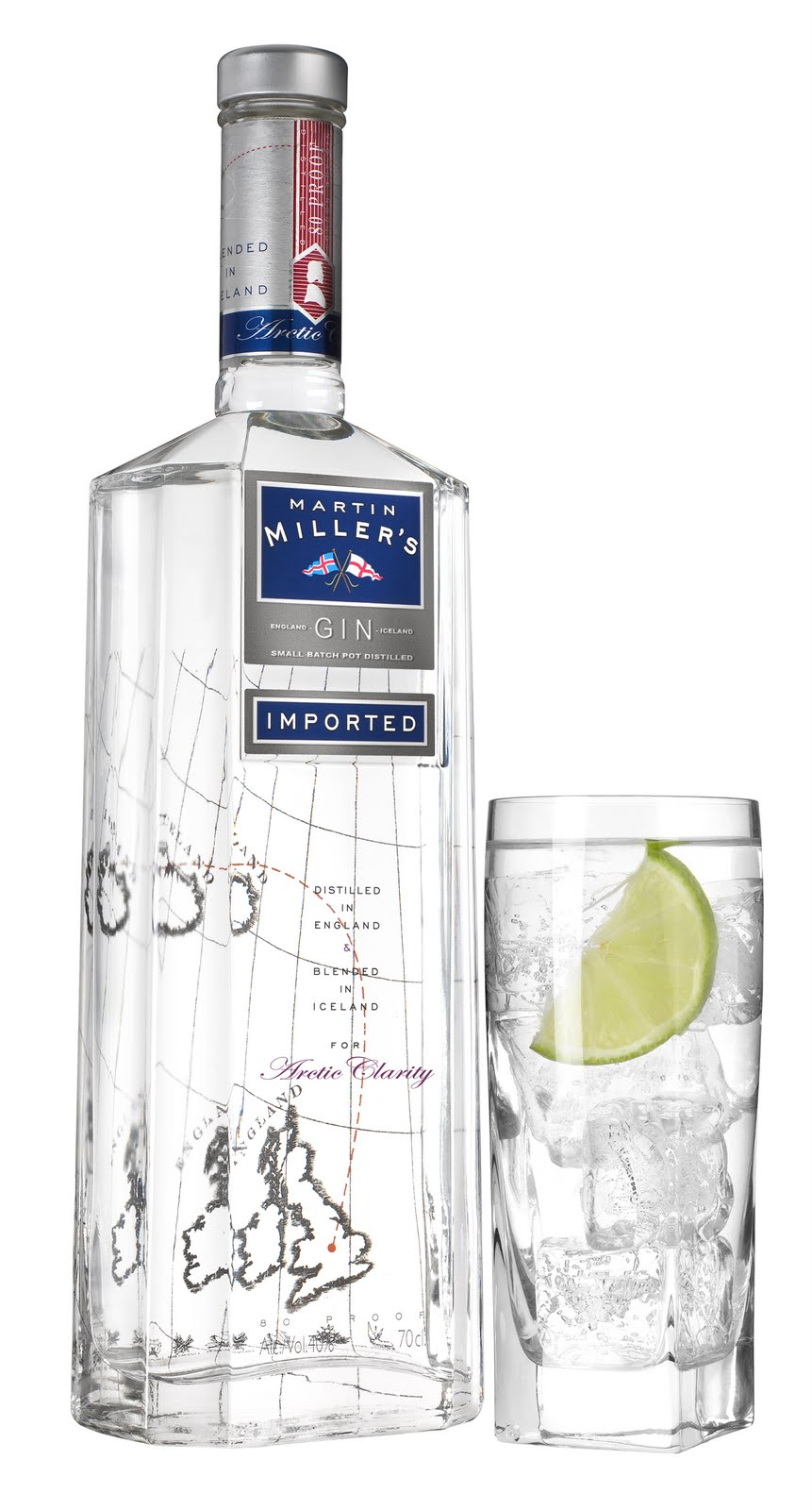 heindricks and martin millers gin Browse our large selection of gin, covering everything from the popular to unusual brands we have everything for the gin lover.