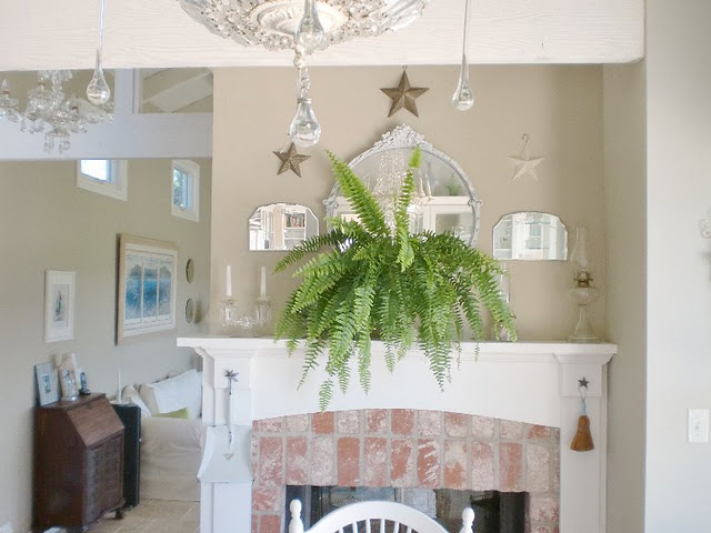Benjamin Moore Dolphin Gray : C b i d home decor and design choosing the right color