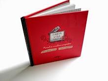 Publicación / Previous work (Lovera - Guglielmetti)