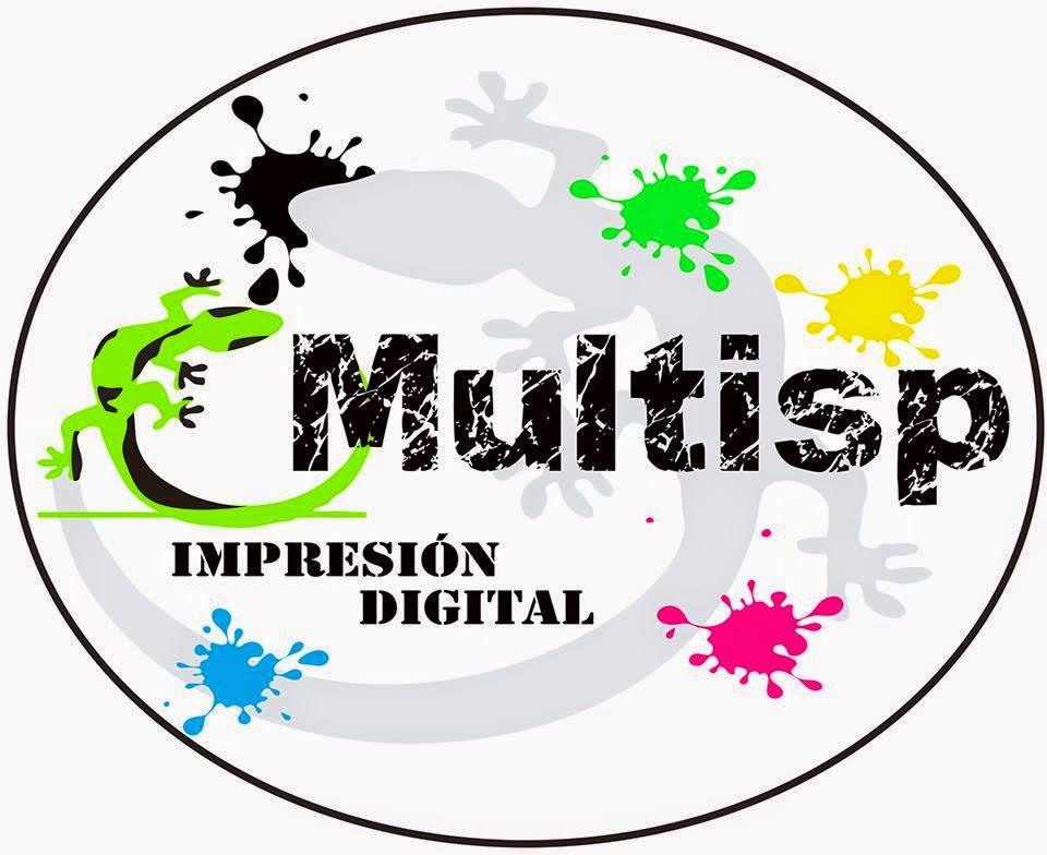 Multisp