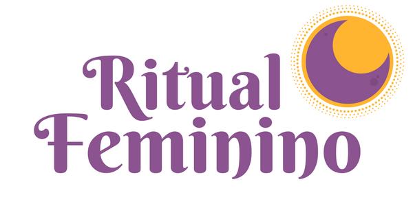 Ritual Feminino