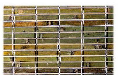 Bamboo Exterior Shades2