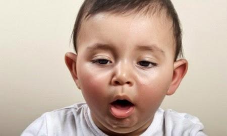 Cara Merawat Bayi Atau Anak Yang Tersedak (Choking)