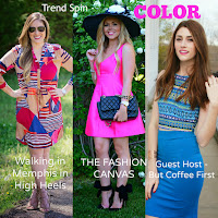 http://www.walkinginmemphisinhighheels.com/2015/05/trend-spin-linkup-color.html#more