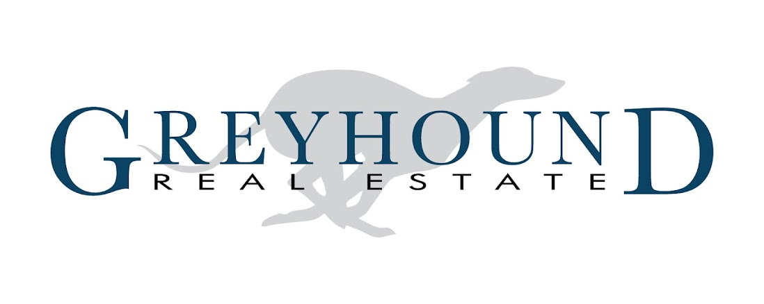 Greyhound Real Estate