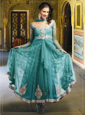 Pakistani Dress Designers on Anarkali New Latest Frock Designs 2012 Anarkali Dresses Designs