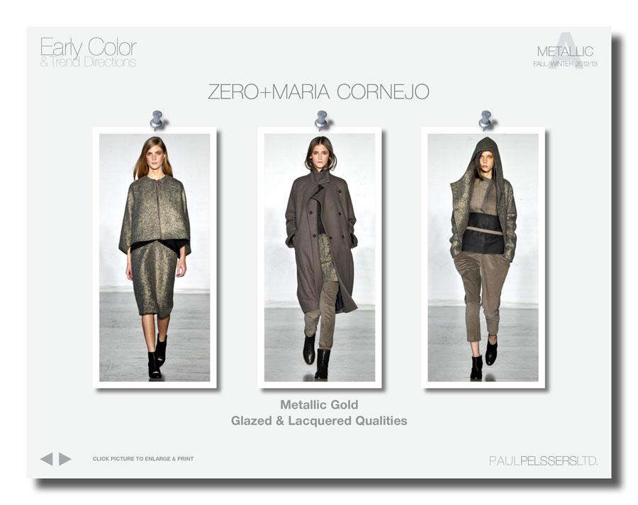 Fashion Trend Gue: >>PAUL PELSSERS LTD