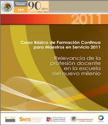 Curso básico 2011 [descargalo]