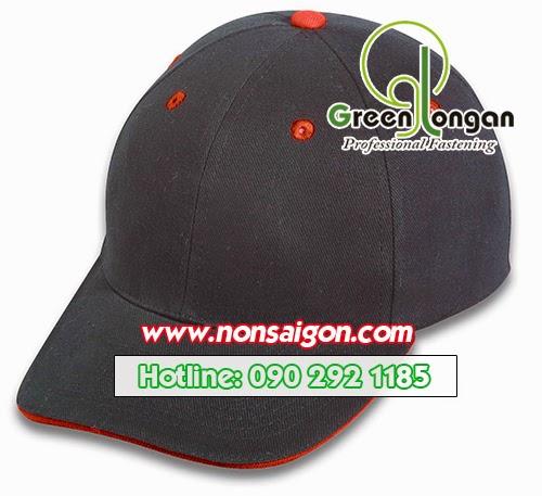 promotional baseball caps choosing baseball caps like a promotional ...