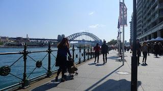 fotografi-sambil-travelling-australia