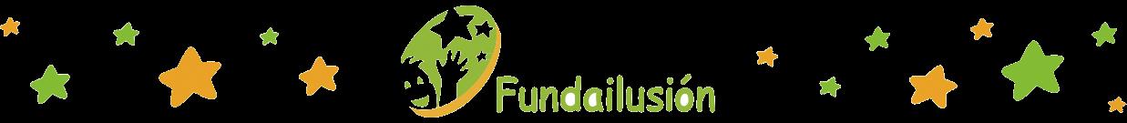 El blog de Fundailusión