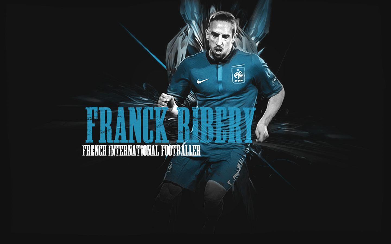 http://4.bp.blogspot.com/-u4_Q4VIW_ok/T50wDhY4ASI/AAAAAAAACuw/TcWsxsY49TI/s1600/Franck-Ribery-2012+Wallpapers+06.jpg