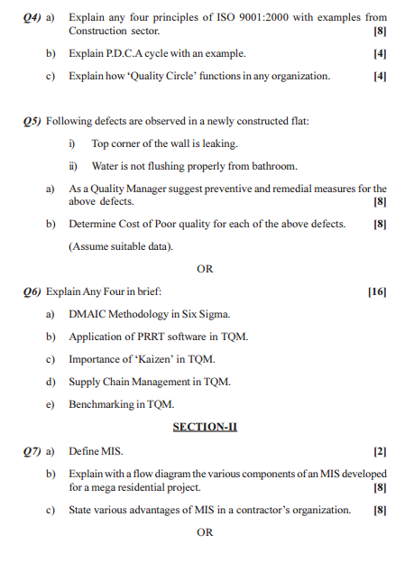 mis question paper Mis question paper in punjabi university patiala | get read & download ebook mis question paper in punjabi university patiala as pdf.