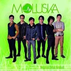 Moluska - Indonesia (Warisan Negeriku)