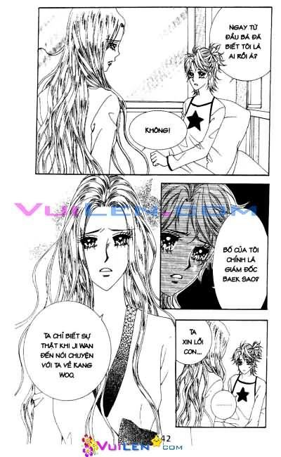 Chạm Mặt Thần Tượng chap 12 - Trang 142