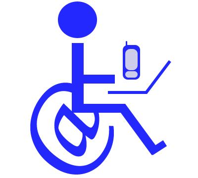 Developer accesibilidad for Que es accesibilidad
