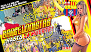 . Diarios sobre Barcelona . Banco de Imagenes de Barcelona Sporting Club (barcelona sporting club idolo guayaquil ecuador cb )