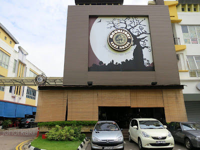 Moonlight-Cake-House-Johor-Bahru