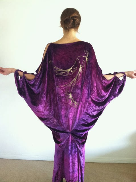 Celebrity inspired evening dresses uk only ebay