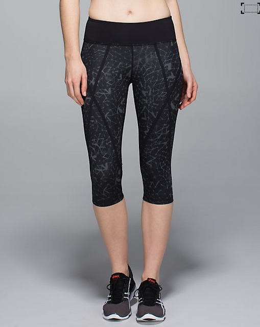 http://www.anrdoezrs.net/links/7680158/type/dlg/http://shop.lululemon.com/products/clothes-accessories/crops-run/Pedal-Pace-Crop?cc=17572&skuId=3595933&catId=crops-run
