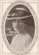 Old Image Gallery