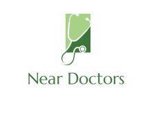 Near Doctors