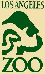 GREATER LOS ANGELES ZOO ASSOC.