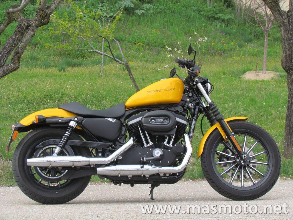 http://4.bp.blogspot.com/-u4hfxqjw02U/TefSl0S_KtI/AAAAAAAAJas/acgd3rfl094/s1600/harley-davidson-xl-883-n-iron_09.jpg